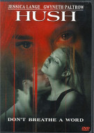 Hush Movie