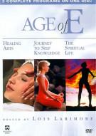 Age Of E Movie