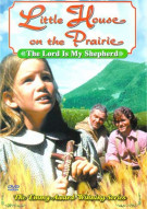 Little House On The Prairie: The Lord Is My Shepherd Movie