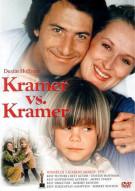 Kramer Vs. Kramer Movie