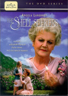 Shell Seekers, The Movie