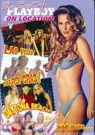 Playboy TV: Best Of Playboy On Location Movie