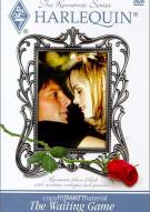 Harlequin: Romance Series - The Waiting Game Movie