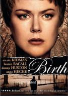 Birth Movie