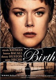 Birth Movie