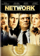 Network Movie