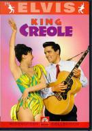 Elvis Presley: King Creole Movie
