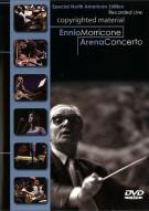 Ennion Morricone: Arena Concerto Movie