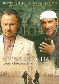 Stone Merchant, The Movie