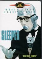Sleeper (Repackage) Movie