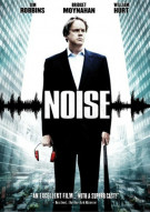 Noise Movie