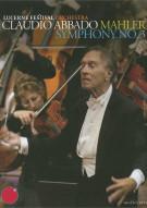Gustav Mahler: Symphony No 3 Movie