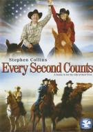 Every Second Counts Movie