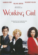 Working Girl Movie