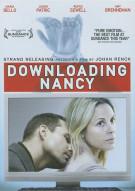 Downloading Nancy Movie