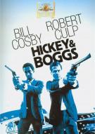 Hickey & Boggs Movie