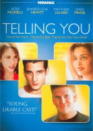 Telling You Movie