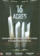16 Acres Movie