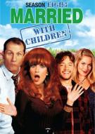 Married With Children: Eighth Season Movie