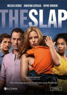 Slap, The Movie