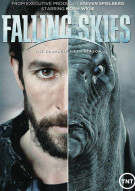 Falling Skies: The Complete Fifth Season Movie