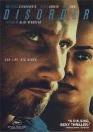 Disorder Movie