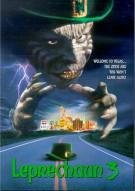 Leprechaun 3 Movie