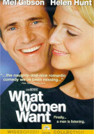What Women Want Movie