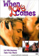 When Love Comes Movie