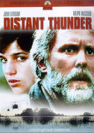 Distant Thunder Movie