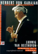 Herbert Von Karajan / Berliner Philharmoniker: Jubilee Concert 100 Years (1882 - 1982) Movie