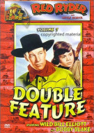Red Ryder: Double Feature Volume 7 Movie