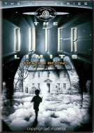 Outer Limits, The:  Death & Beyond Collection Movie