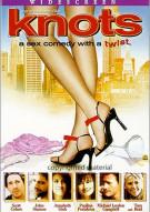 Knots Movie