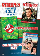 Classic Comedies Collection Movie