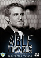 Able Edwards Movie