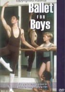 Ballet For Boys Movie