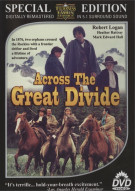 Across The Great Divide Movie