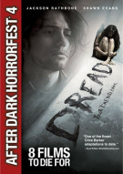 Dread Movie