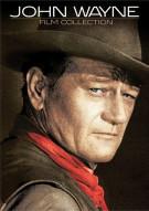 John Wayne Film Collection Movie