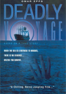 Deadly Voyage Movie