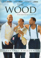 Wood, The Movie