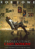 Prosecuting Casey Anthony Movie