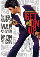 Get On Up Movie