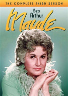 Maude: The Complete Fifth Season Movie