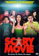 Scary Movie Movie