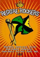 Reggae Rockers Movie