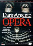 Opera Movie