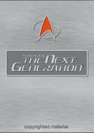 Star Trek: The Next Generation - Season 2 Movie