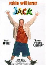 Jack Movie